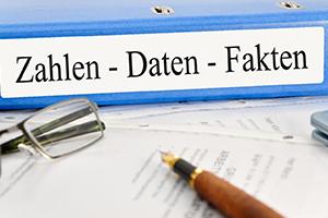 daten_fakten